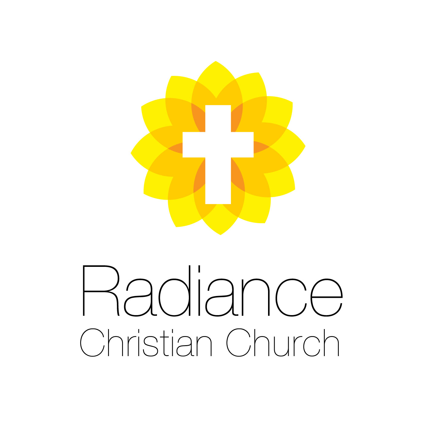 Radiance Christian Church